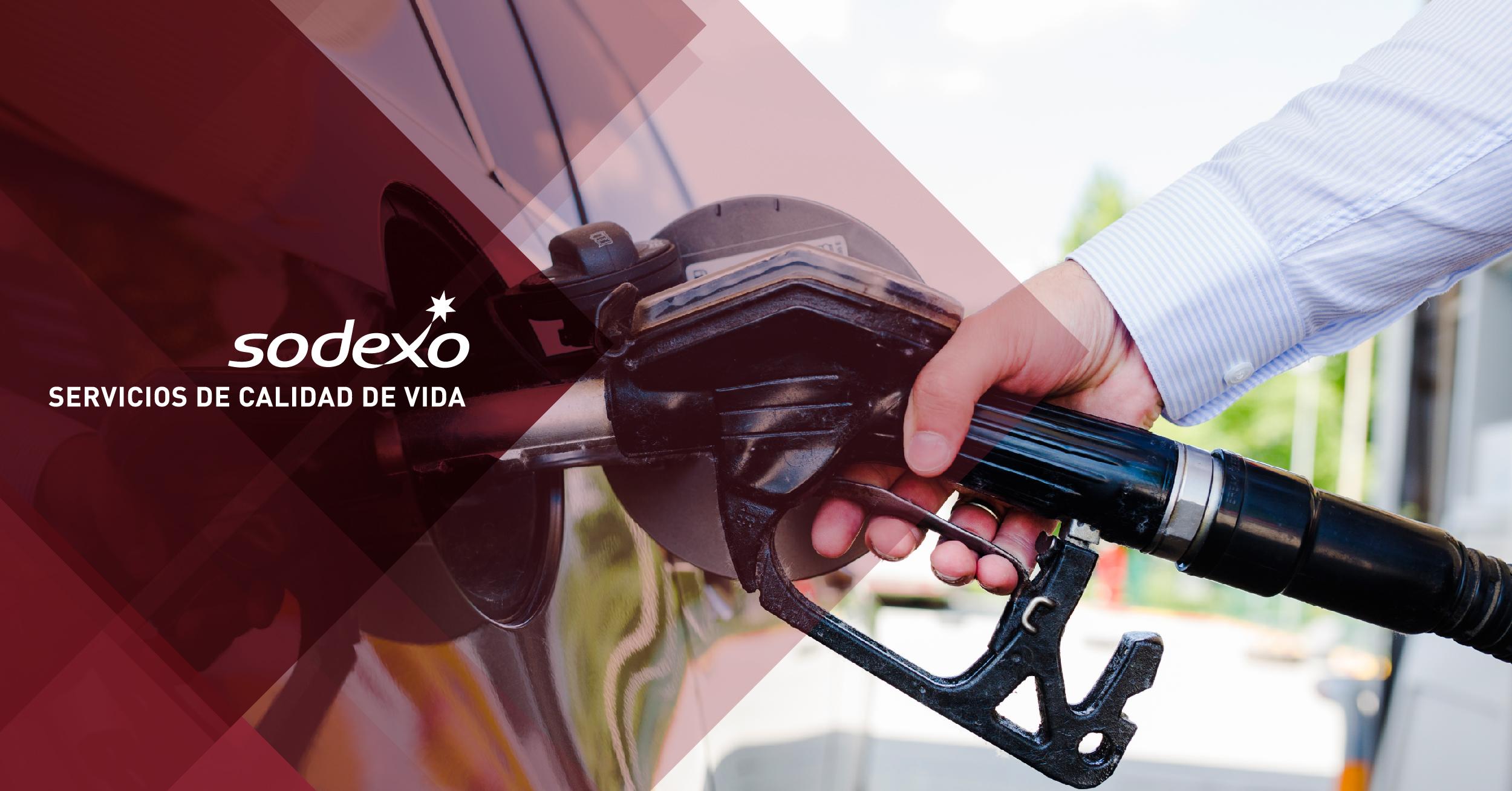 blog_sodexo_ahorra-la-gasolina-de-tu-auto-y-sobrevive-al-desabasto-con-estos-consejos