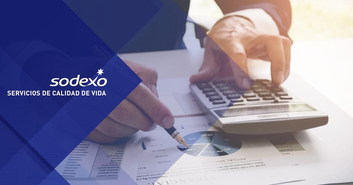 blog_sodexo_incremento_beneficio_fiscal