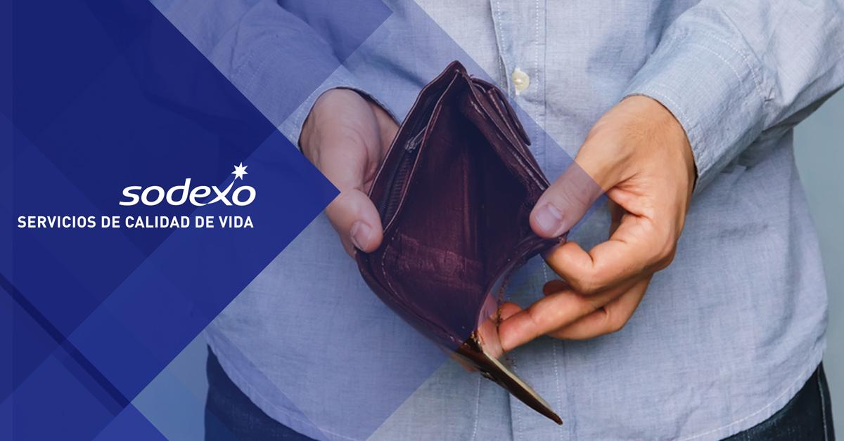 blog_sodexo_los-fondos-no-llegan-a-tiempo-en-mi-tarjeta-de-vales-por-que