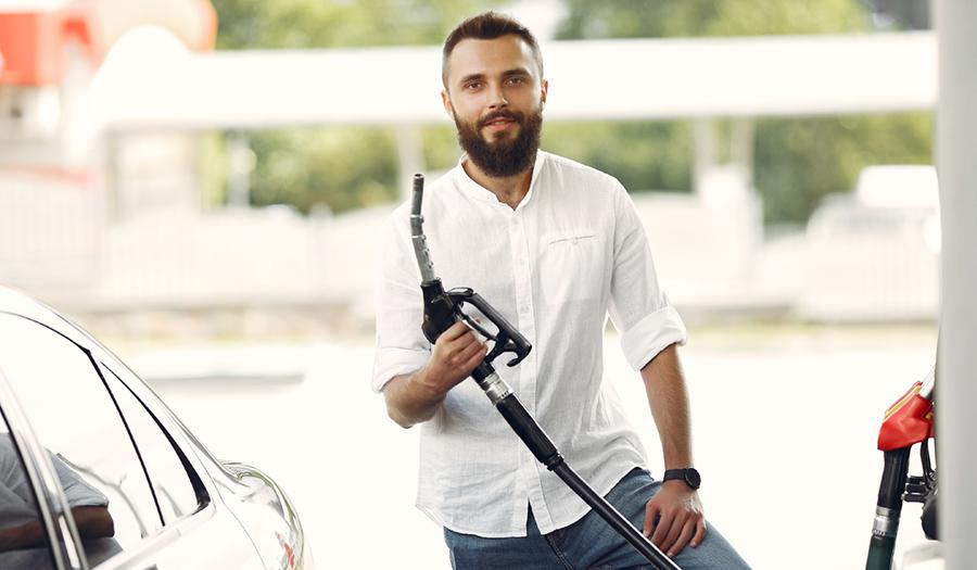 como-deducir-la-gasolina-en-tu-negocio-2019