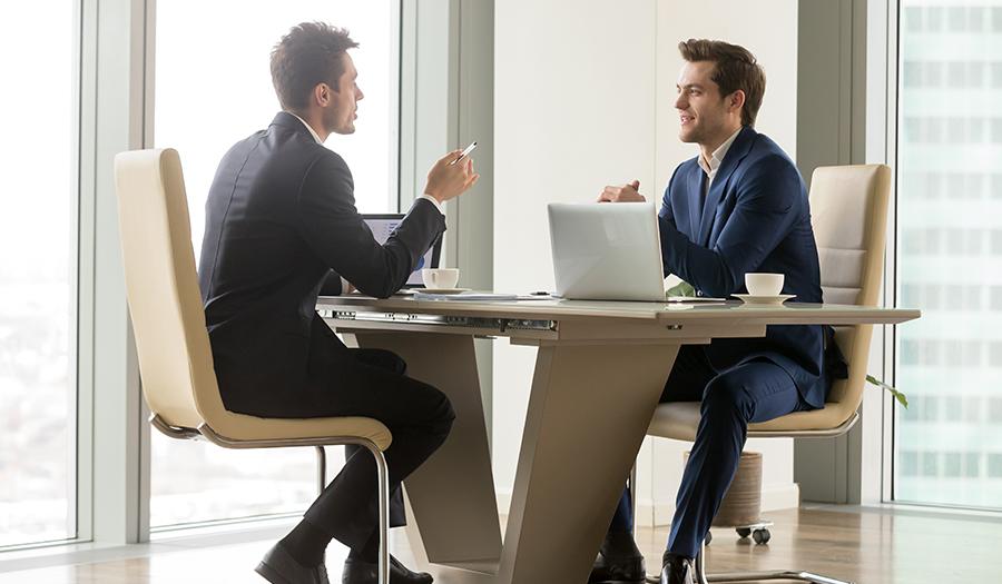 comunicacion-asertiva-en-el-trabajo
