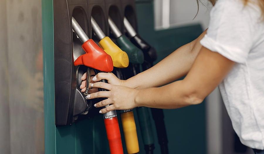 conseguir-vales-de-gasolina-para-tu-empresa