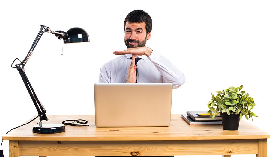 desconexion-digital-laboral-para-tus-colaboradores