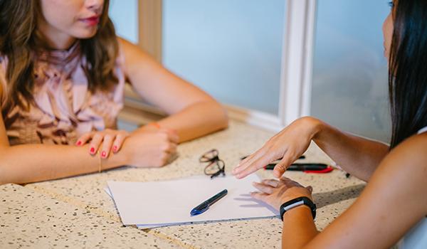 detectar los factores de riesgo psicosocial en tu empresa