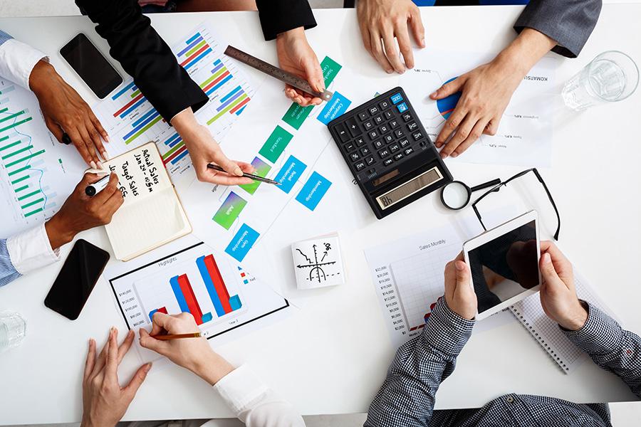 errores-financieros-administracion-de-las-empresas