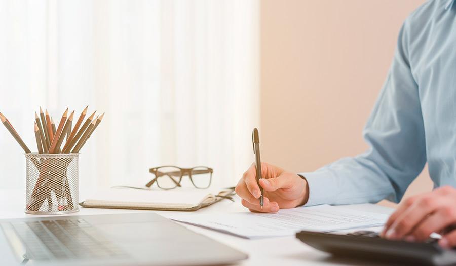 guia-para-la-declaración-anual-de-impuestos