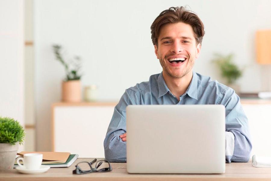 inteligencia-emocional-en-el-trabajo