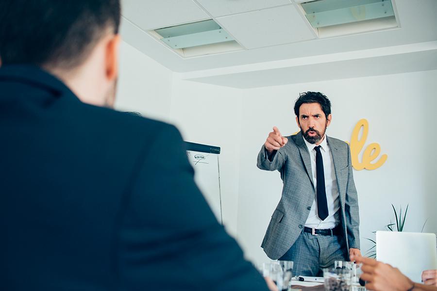 jefes-toxicos-detectarlos-empresa