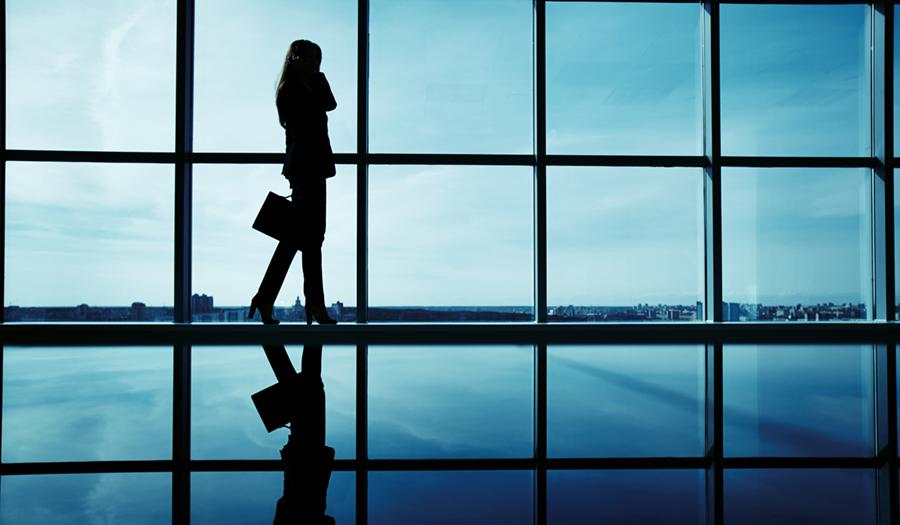 mujeres-en-puestos-directivos-mejores-resultados