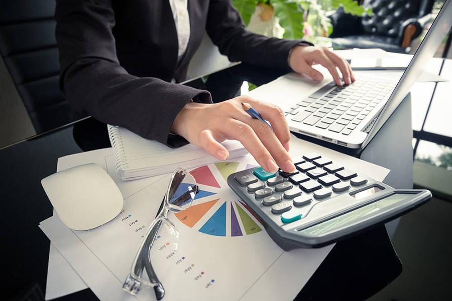 Consejos para optimizar tu proceso de pago nómina