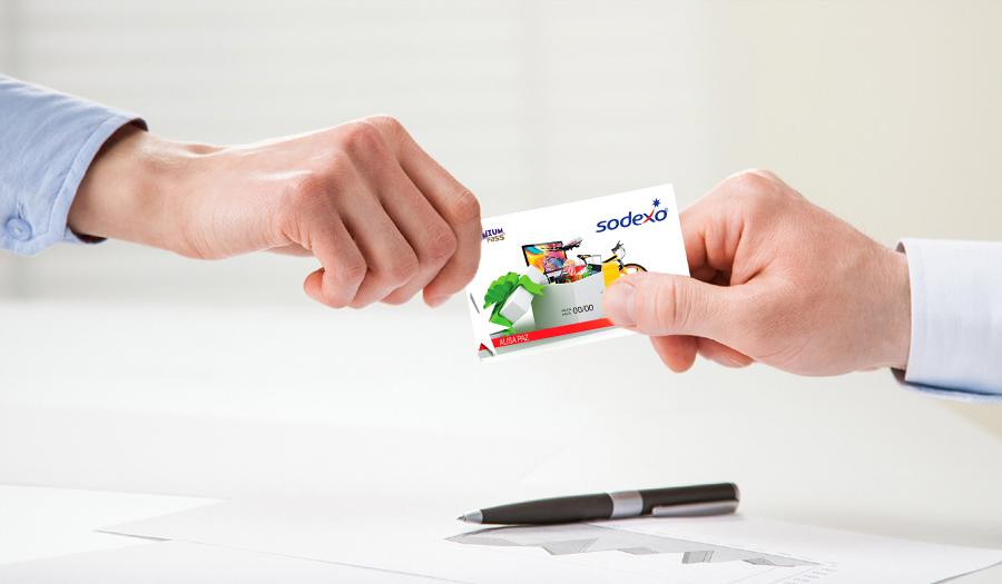 premium-pass-es-el-mejor-monedero-electronico-para-tus-empleados