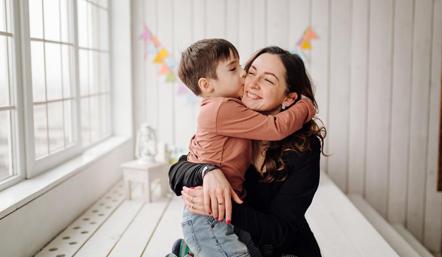 prestaciones-valoradas-por-madres-de-famila