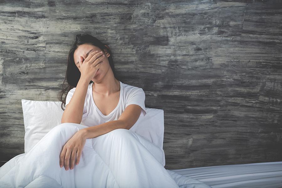 prevenir-ansiedad-y-depresion-en-colaboradores