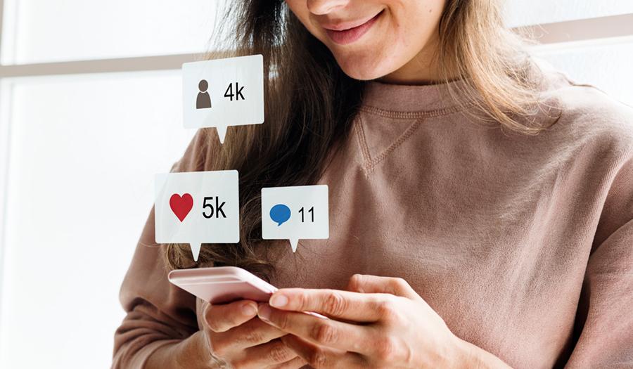 redes-sociales-y-reclutamiento