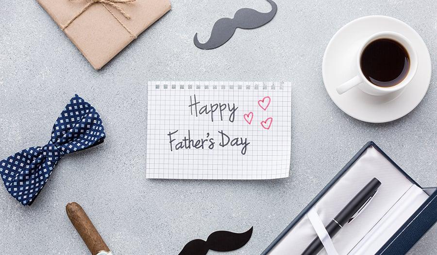 regalos-empresariales-para-dia-del-padre