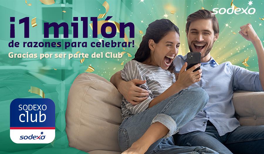 terminos_y_condiciones_un_millon_consumidores